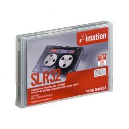 Imation Cartouche de données SLR32 16/32GB
