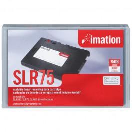 Imation Cartouche de données SLR75 38/75GB