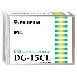 Fujifilm Cartouche de nettoyage DDS 4MM - 60 Passages