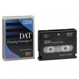 IBM Cartouche de nettoyage DAT160
