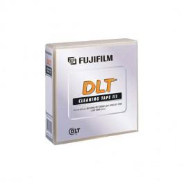 Fujifilm Cartouche de nettoyage DLT
