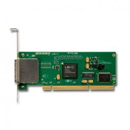 LSI SAS3801X