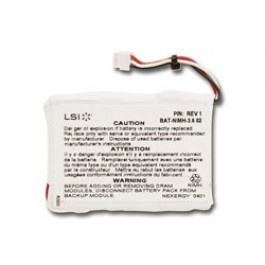 LSI Module batterie de Secours LSIBBU02