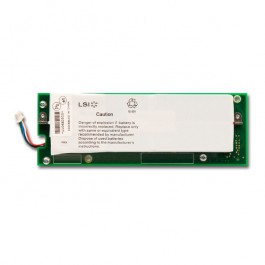 AVAGO-LSI Module batterie de secours LSIiBBU01