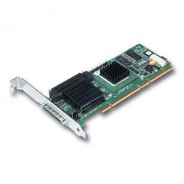 MegaRAID SCSI 320-1 (520-1 CH)