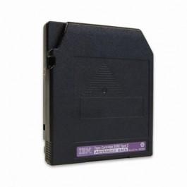 IBM 3592 Advanced Media JD 10Tb / 30Tb