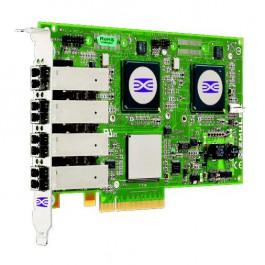 Emulex LightPulse LPe11004