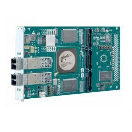 Emulex Qlogic QSB2342