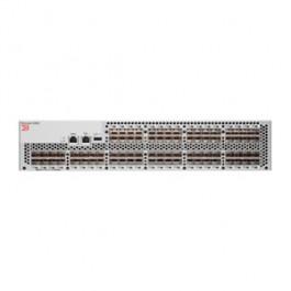 Commutateur Brocade 5300 80 ports 8GB/s / 48 ports actifs sans SFP