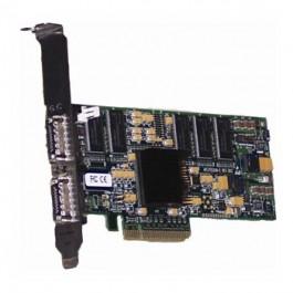 Qlogic 7104-HCA-128LPX-DDR