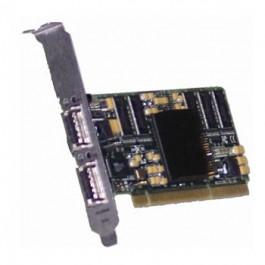 Qlogic 7104-HCA-LPX2P