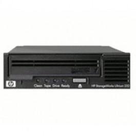 Lecteur de bande Interne SCSI LTO-1 HP StorageWorks Ultrium 215
