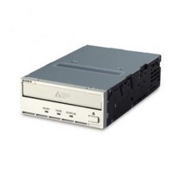 Lecteur de bande Interne SONY AIT-1 SCSI