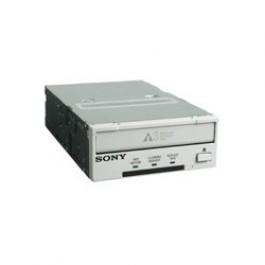 Lecteur de bande Interne SONY AIT-3 SCSI