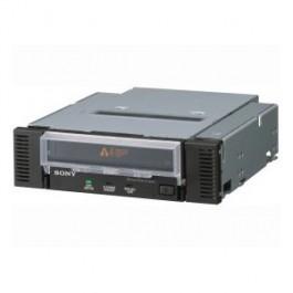 Lecteur de bande Interne SONY AIT-4 SCSI