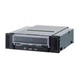 Lecteur de bande Interne SONY AIT-1 Turbo SCSI