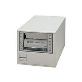 Lecteur de bande Externe HP DLT-8000 SCSI