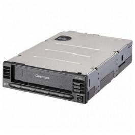 Lecteur de bande Interne Quantum DLT-V4 SCSI