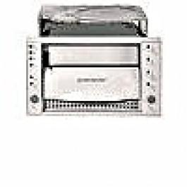 Lecteur de bande Interne HP DLT4000 SCSI