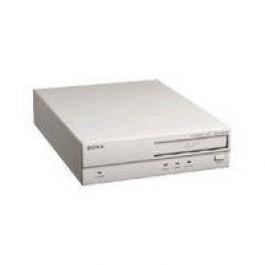 Lecteur de bande Interne Sony DDS-3 SCSI