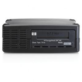 Lecteur de bande Interne HP DDS-6/DAT160 SCSI