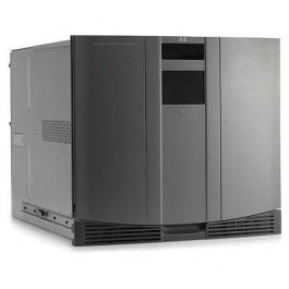 StorageWorks MSL6060 2 lecteurs(1840), 60 slots, SCSI