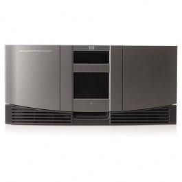 StorageWorks MSL6030 2 lecteurs(960), 30 slots, SCSI