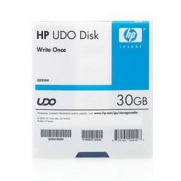HP Disque UDO Ultra Densité Optique 30GB WORM