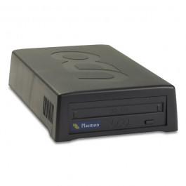 Lecteur UDO Plasmon 30GB UDO Externe USB 2.0