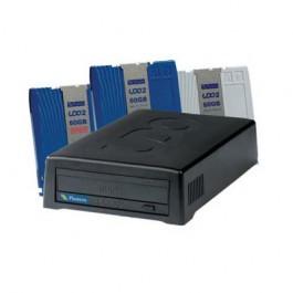 Lecteur UDO2 Plasmon 60GB Externe USB 2.0