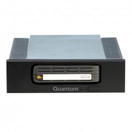GoVault 1600, 2 cartouches de 80 Go, interface SATA