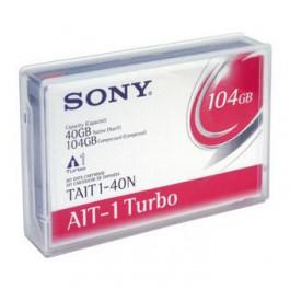 Sony Cartouche de données AIT-1 Turbo 40/104GB