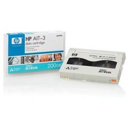 HP Cartouche de données AIT-3 100/260GB