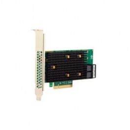 Broadcom HBA 9400-8i