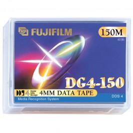 Fujifilm Cartouche de données DDS-4 - 20/40 GB