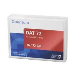Quantum Cartouche de données DDS-5 DAT 72 - 36/72 GB