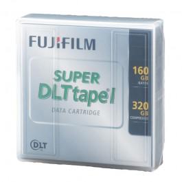Fujifilm Cartouche de données SDLT-1 160/320 GB