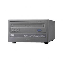 Lecteur externe UDO HP StorageWorks 30ux SCSI