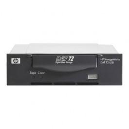Lecteur de bande interne HP DDS-5 USB
