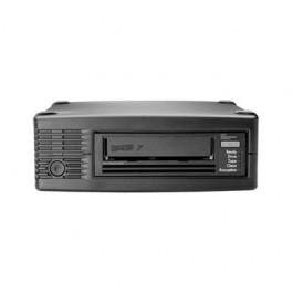 HP lecteur de bande externe StoreEver LTO-7 Ultrium 15000 External Tape Drive