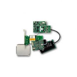 Broadcom CVPM05