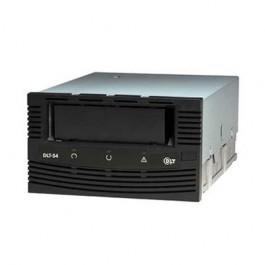 Lecteur de bande Interne Quantum DLT-S4 SCSI