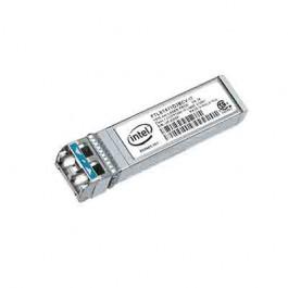 Intel Module 10GbE SFP+ LR