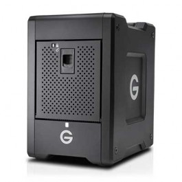 G-Technology G-Speed Shuttle 0G10068