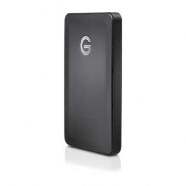 G-Technology G-DRIVE mobile USB 3.0 0G04861