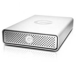 G-Technology G-DRIVE USB3 0G05017