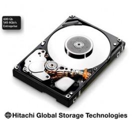 Disque Hitachi Entreprise SAS 6 Gb/s 600 Gb