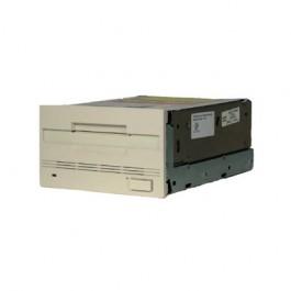 HP Lecteur magnéto optique pour disque 650MB SCSI