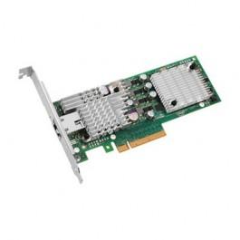Intel 10 Gigabit AT2 Server Adapter