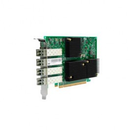 Broadcom LPe32004-M6-SIO
